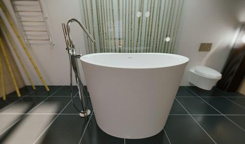 Qu\'est-ce qu\'une baignoire japonaise? - douches-et ...